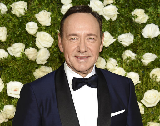 Kevin Spacey_628362