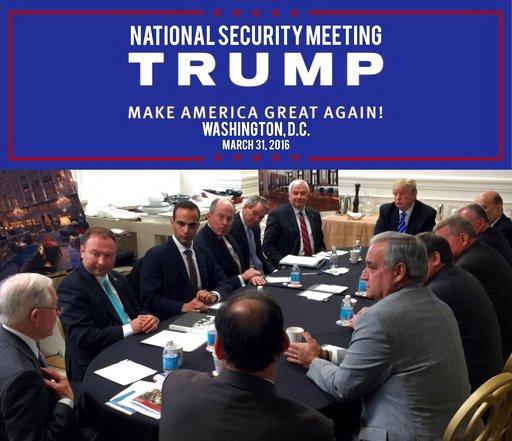 Trump Russia Probe_628833