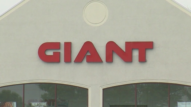 giant_store_517269