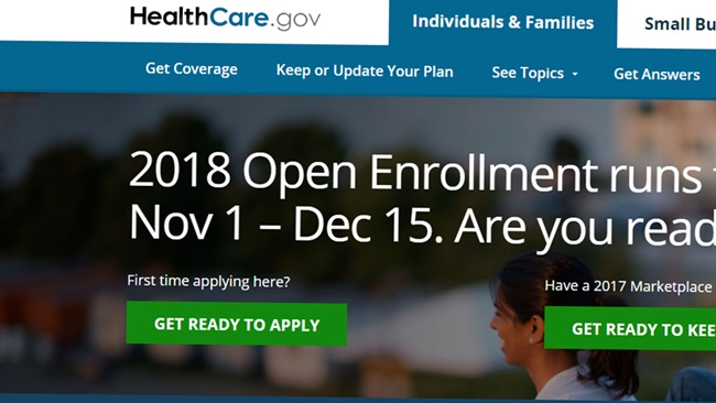 healthcare_gov_618276