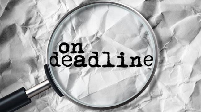 On Deadline New Logo for Web_586841