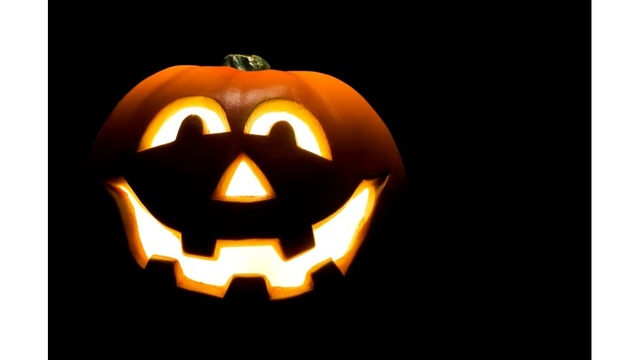 pumpkin-jack-o-lantern-jpg_172262_ver1-0_27160892_ver1-0_640_360_622704