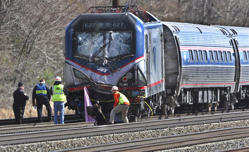 Train Derails Pennsylvania_637480