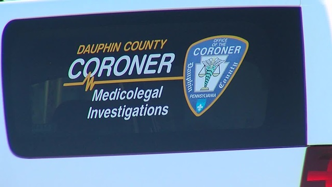 dauphin_county_coroner - Copy_643205