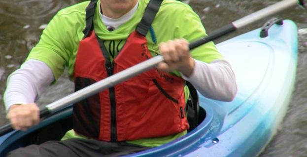 kayaker_558481
