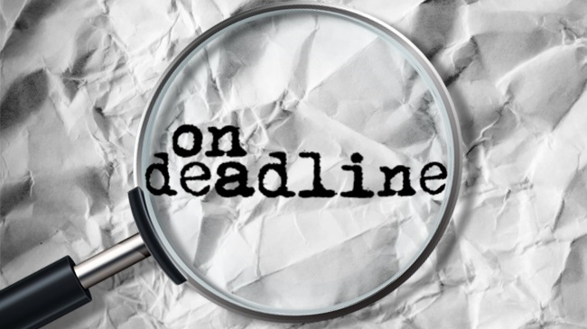 On Deadline New Logo for Web_586841