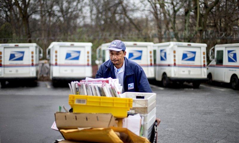 postal_629689