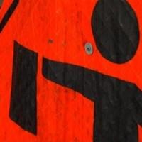 road_construction_504104