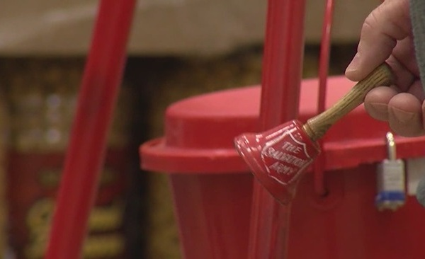 red kettle_669019