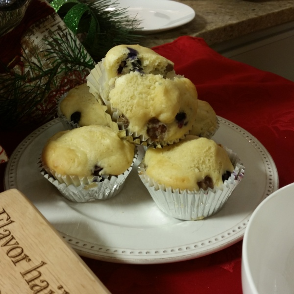 muffins_664032