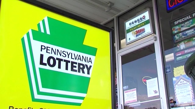 Mega Millions, Powerball offer big jackpots for holiday ...