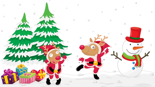 rudolph-reindeer-frosty-the-snoman-christmas-holidays-snow-winter_1513977384209_326605_ver1-0_30502439_ver1-0_640_360_671122