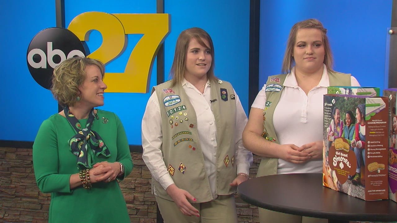 011818scouts_684976