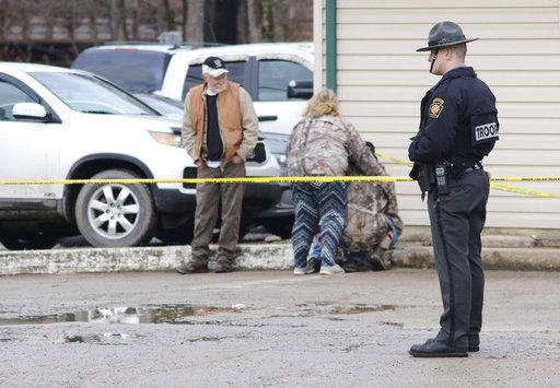 Deadly Car Wash Shooting_691280