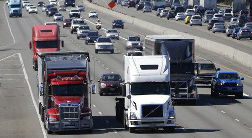 Trump Transportation_689848