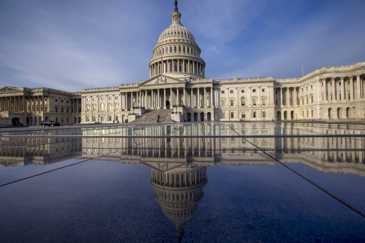 Congress Budget Battle News Guide_683845