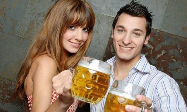couple-drinking-beer_1517349143470_337747_ver1-0_32941946_ver1-0_640_360_693315