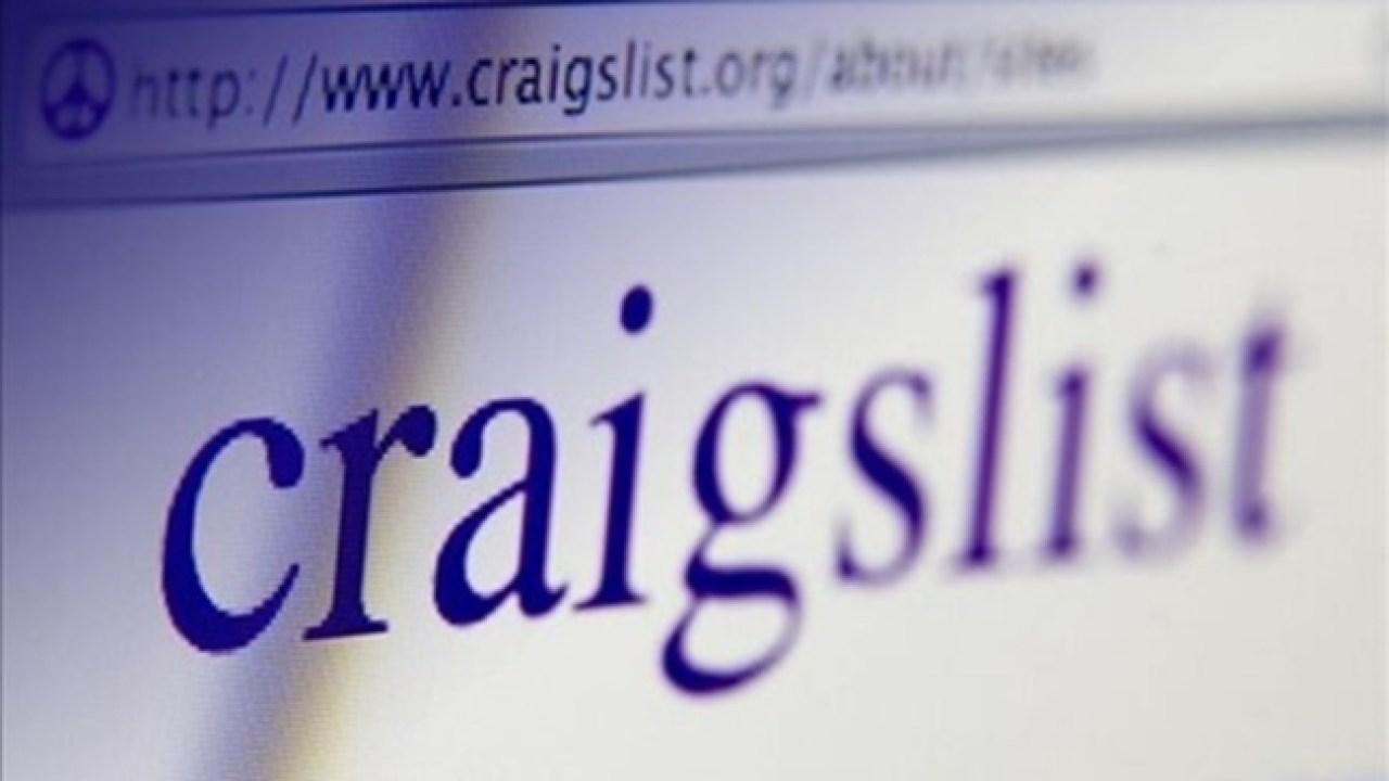 Best Of Craigslist The Stalker S Missed Connection Pennlive Com