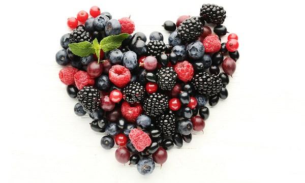 heart-shaped-berries-fruit_1515791025708_332403_ver1-0_31511322_ver1-0_640_360_681793