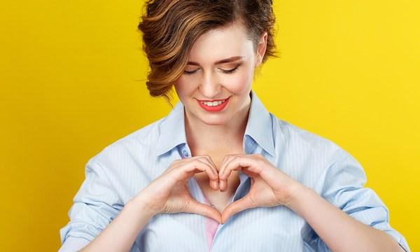 self-love-valentine_1516650975512_335905_ver1-0_32427756_ver1-0_640_360_687640