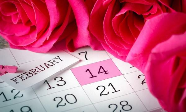 valentines-day_1516743115605_335680_ver1-0_32529009_ver1-0_640_360_688386