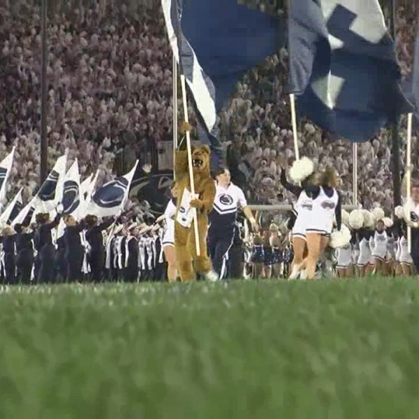 New tax bill changes rules for Penn State season ticket holders