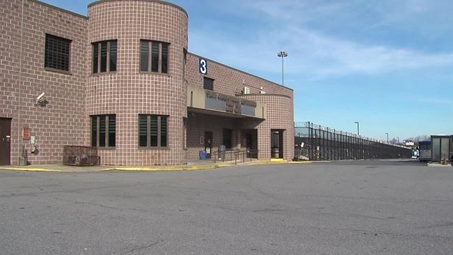 camp_hill_state_prison_451530