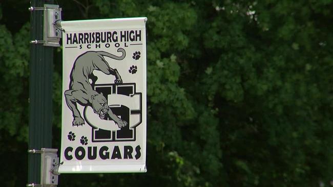 harrisburg_schools_cougars_545138