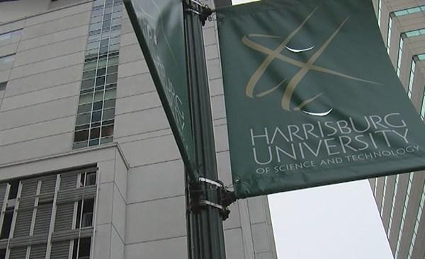 harrisburg_university_702909