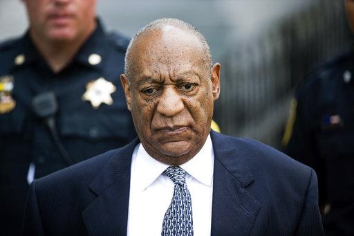 Bill Cosby_697058