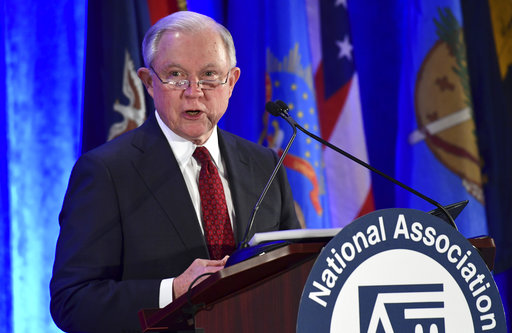 Jeff Sessions_716162