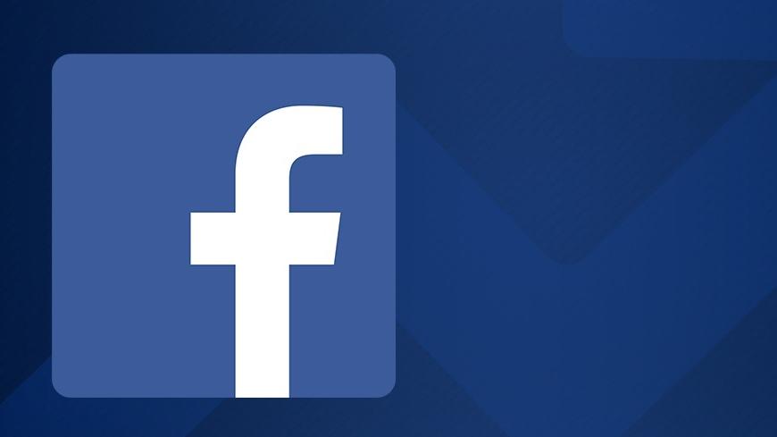 facebook_AP_776026071489_1522437225244.jpg