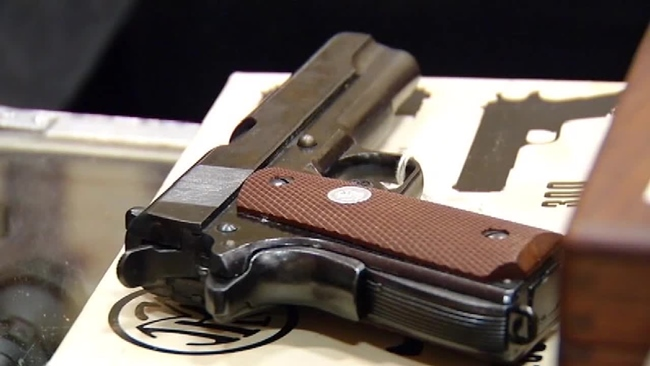 handgun_sales_1522339879460.jpg