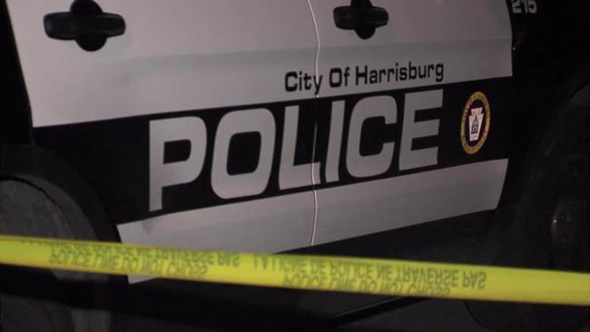 harrisburg_police (1)_1522025350859.jpg.jpg