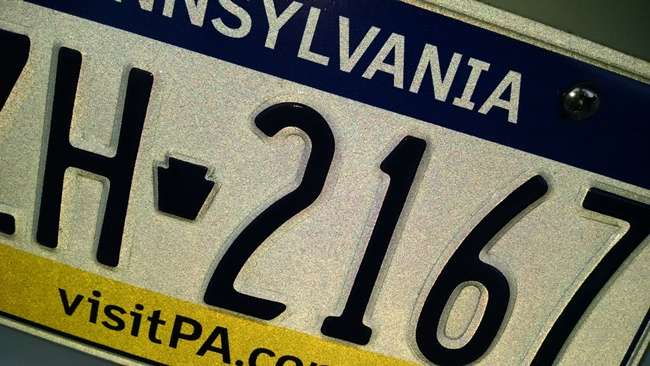 license_plate_515546