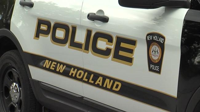 new_holland_police (1)_1522077004478.jpg.jpg