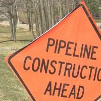 pipeline_723650
