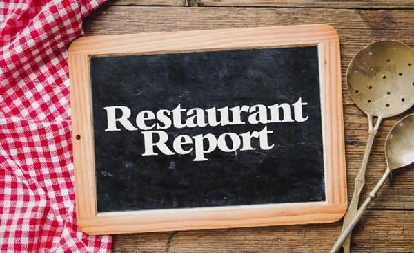 restaurant report_681223