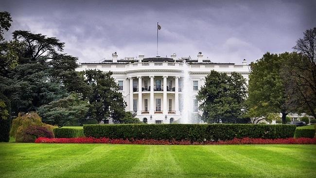 White House_414391