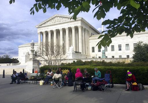 Supreme Court Travel Ban_1524665960135