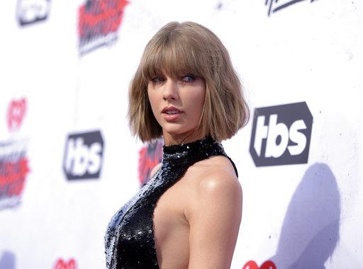 Taylor Swift_642048