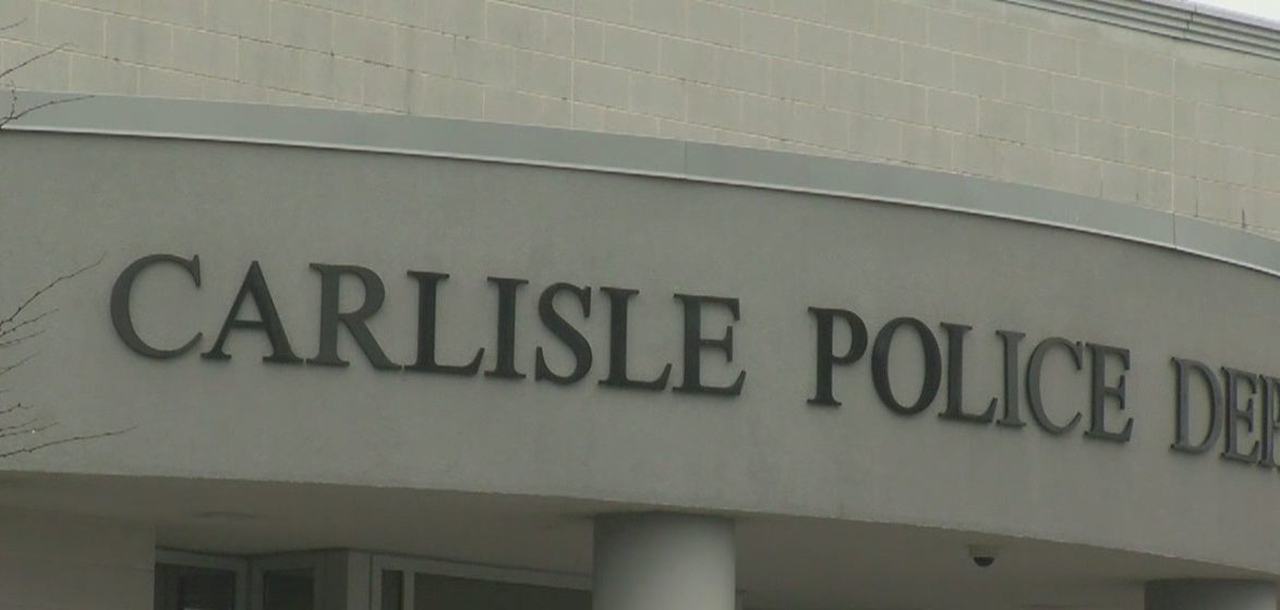 Carlisle_police__26_arrests_just_start_o_0_20180424214652