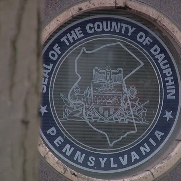 Dauphin_County_to_help_communities_with__0_20180419221530