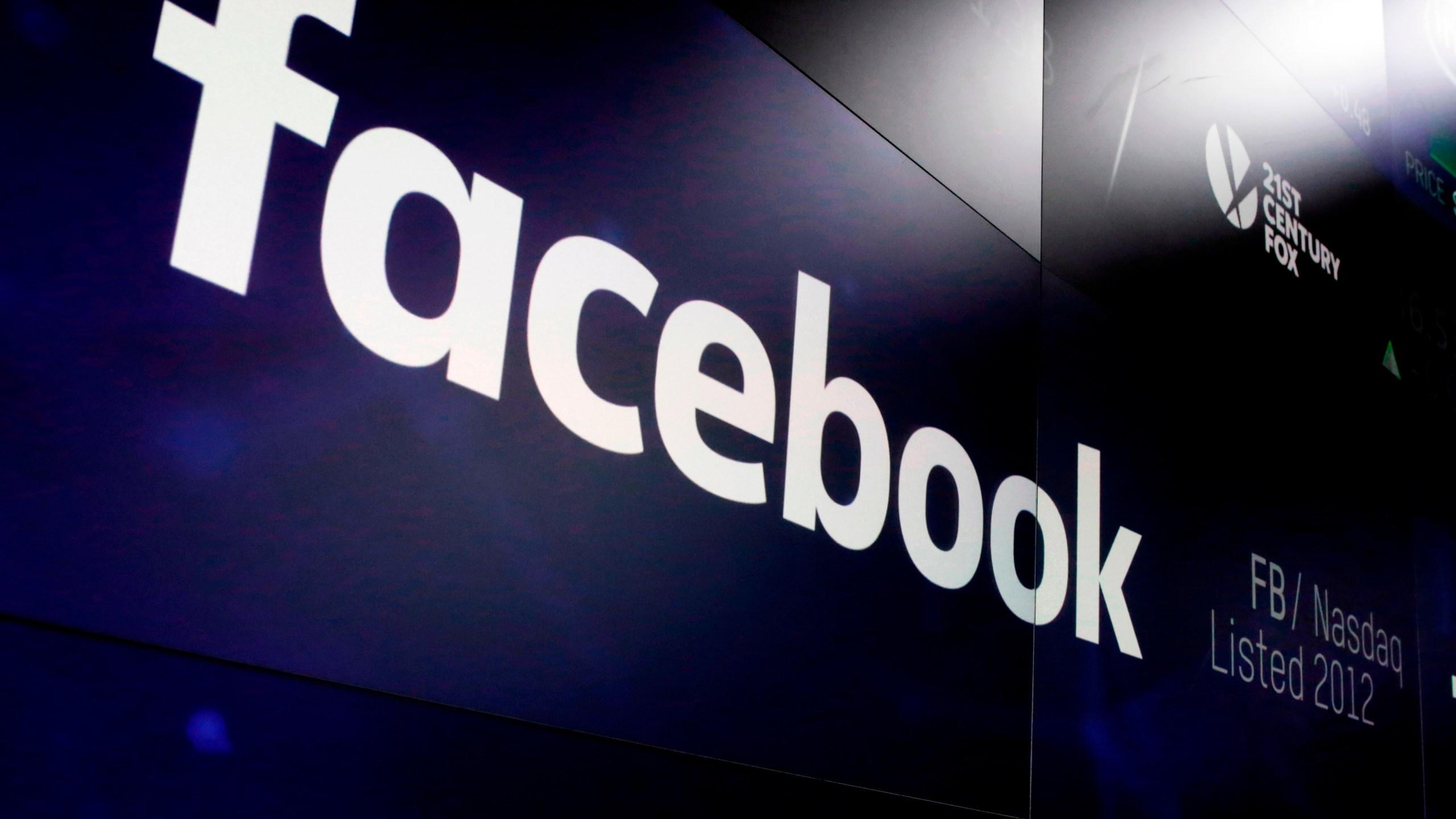 Facebook_Privacy_Scandal_User_Notice_54499-159532.jpg56813338