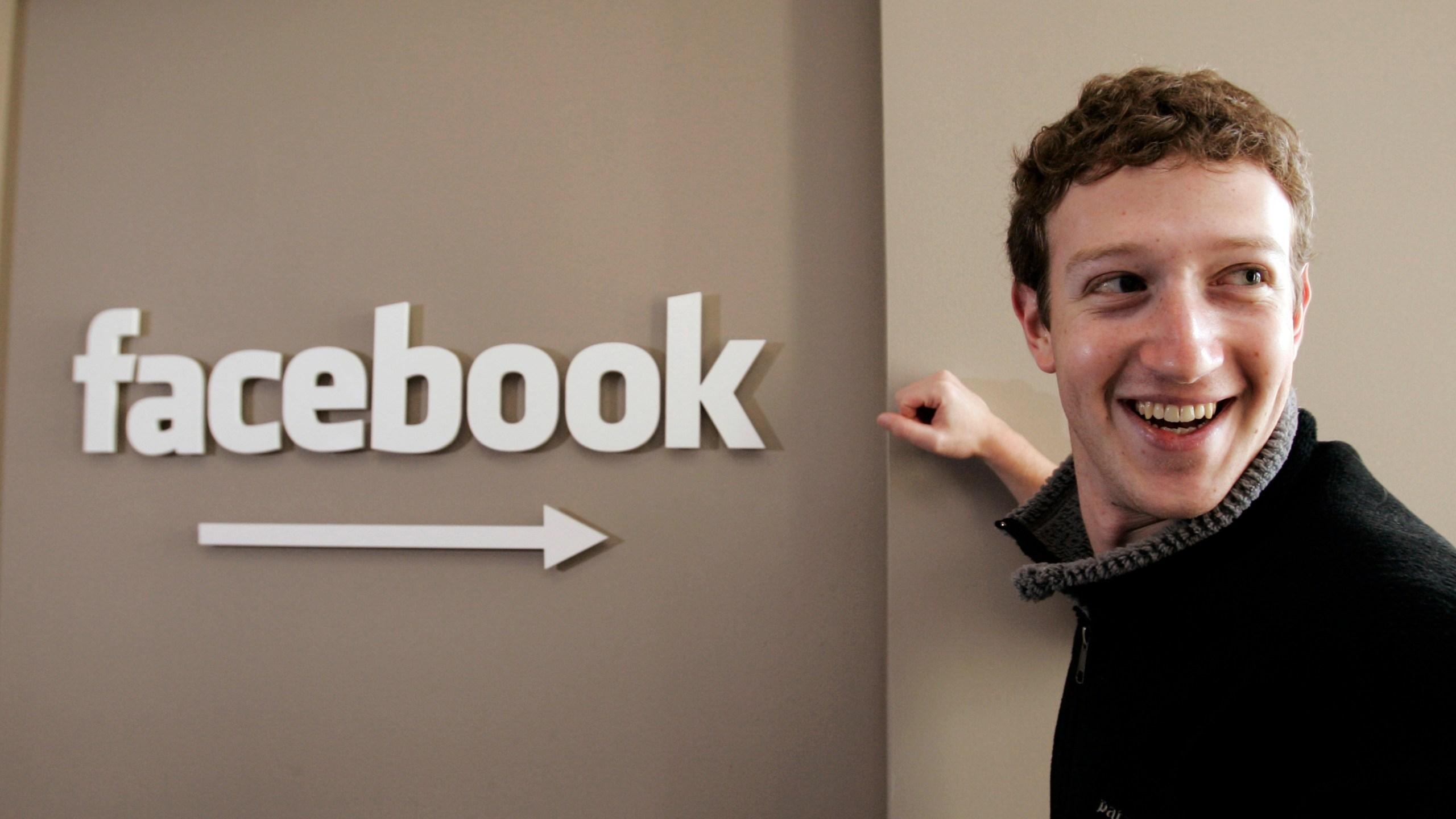 Facebook_Zuckerbergs_Challenge_37949-159532.jpg61065016