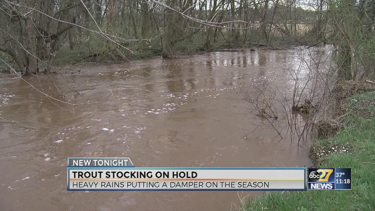 Heavy_rains_damper_trout_fishing_season_0_20180418051653