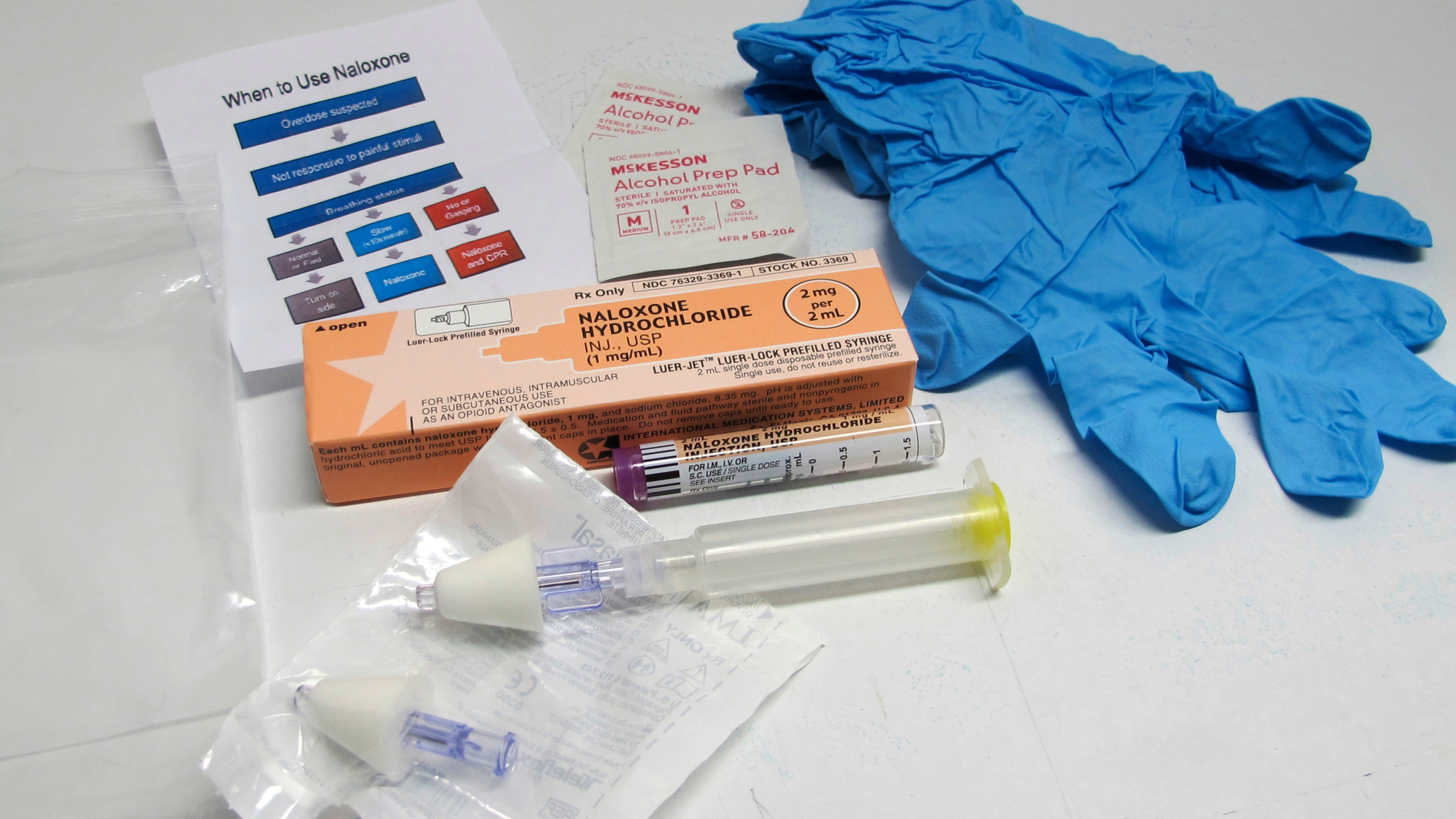 Opioid_Hospitalizations_Kids_21316-159532.jpg25033229