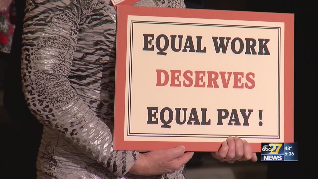 Rally_for_equal_pay_held_at_state_Capito_0_20180410221308