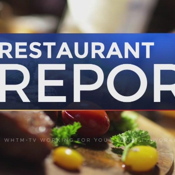 Restaurant_Report__Mold_in_coolers__food_0_20180413144542