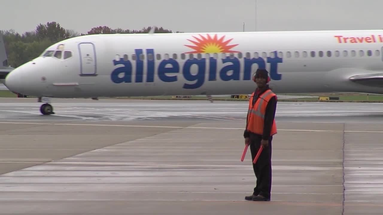 allegiant_airlines_1523909581535.jpg